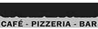 cz_logo_web_sw