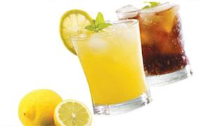 alkoholfreie_menu