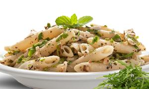 pasta_menu