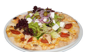 pizza_menu2